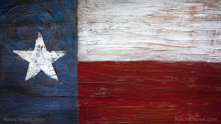 Texas – yes, Texas – could be the next state to end cannabis prohibition
