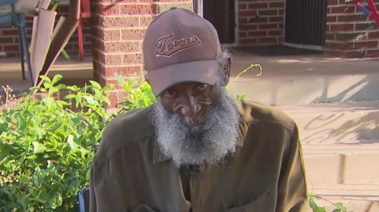 Texas Man Evicted for Not Paying Government Mandated 'Rent' on His Own Property