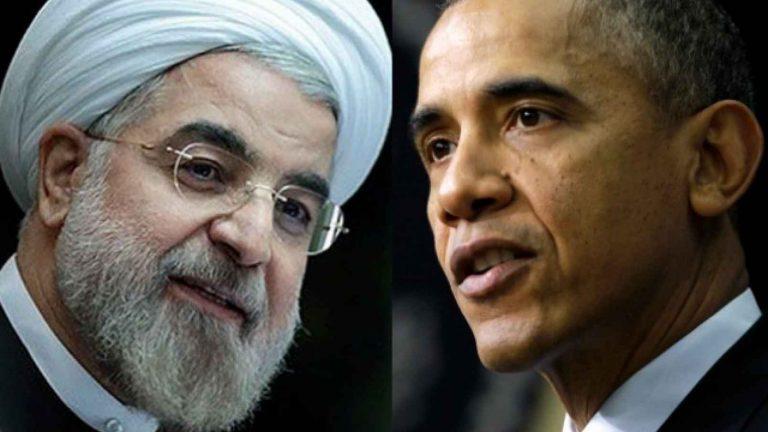 Obama's Treason: Worse Than We Thought