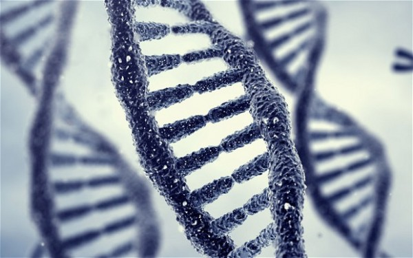 """Scientists WARN: Genetic editing of humans with """"CRISPR"""" technology may lead to generation of cancer sufferers"""
