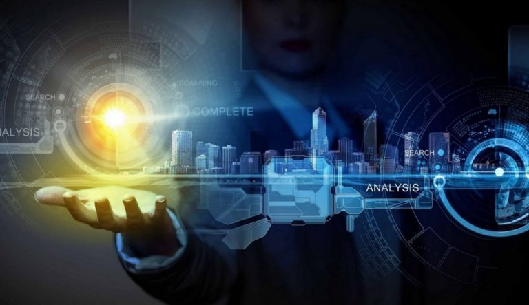 The Bilderberg Plan to Force Us on the Digital Grid
