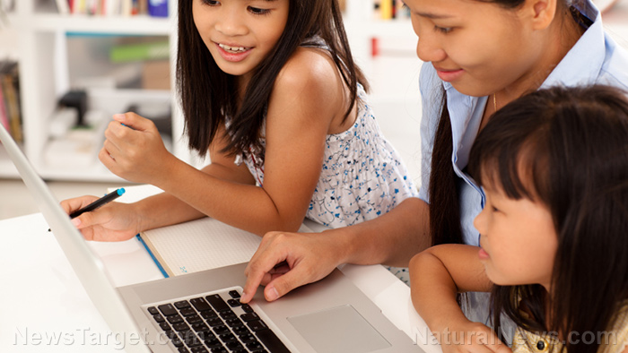 What every parent should know before homeschooling their kids