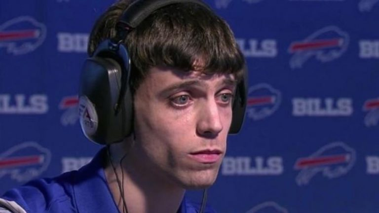 Madden tournament mass shooter was prescribed anti-psychotic and antidepressant medications