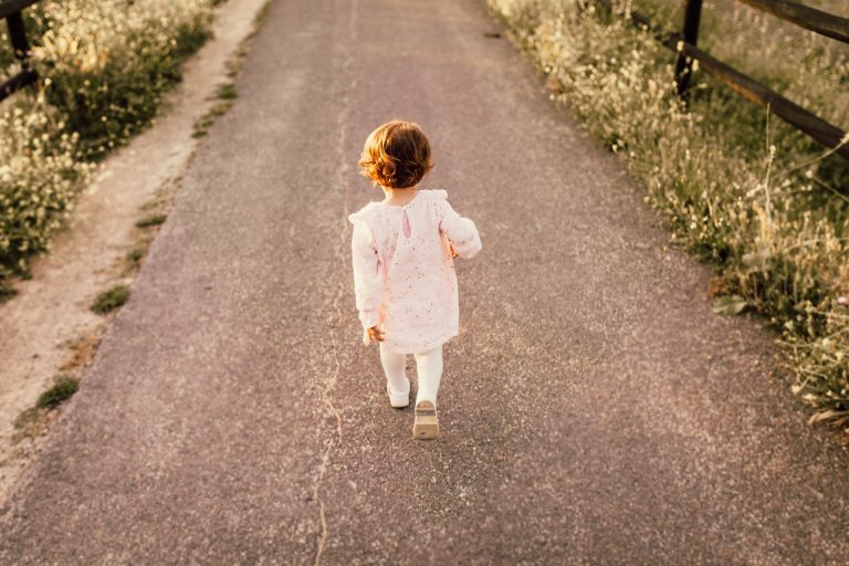 Stop Criminalizing Parenthood