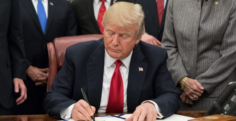 Trump Is Right: The Federal Reserve Is Crazy And Here Are 101 Reasons It Should Be Shut Down