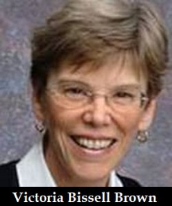 Feminist professor screams at her 71-year-old husband: 'I hate all men and wish you all dead!'