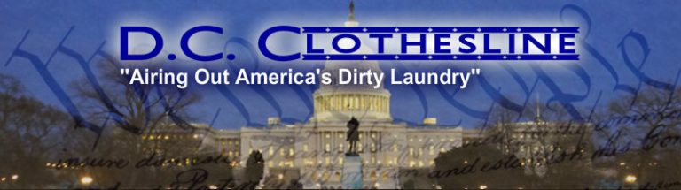 DC Clothesline is Moving to a New Server
