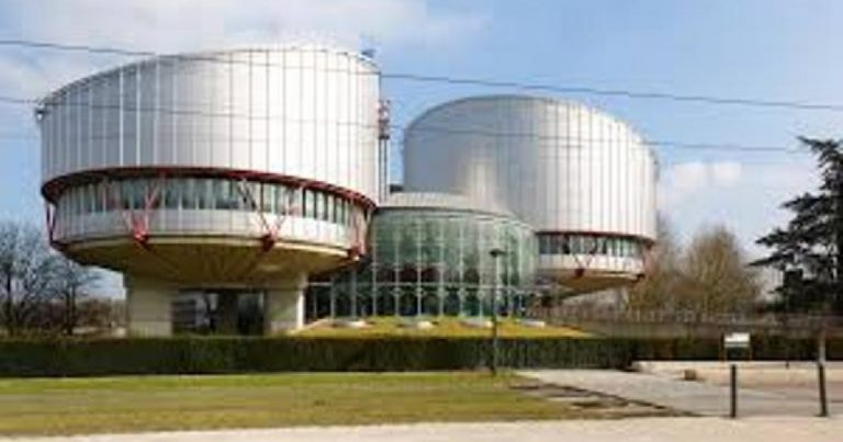 European Court: Insulting Islam's Prophet Not Allowed as Free Speech