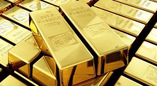 FBI Steals Treasure Hunters' Civil War Gold Worth Up To $250 Million