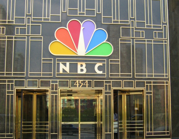 """NBC goes full RACIST, says the problem with America is """"white women"""""""