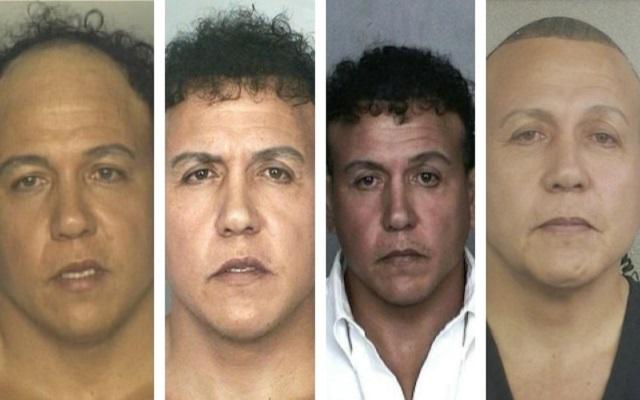 NBC News: 'Cesar Sayoc Told Federal Investigators He Didn't Do It'