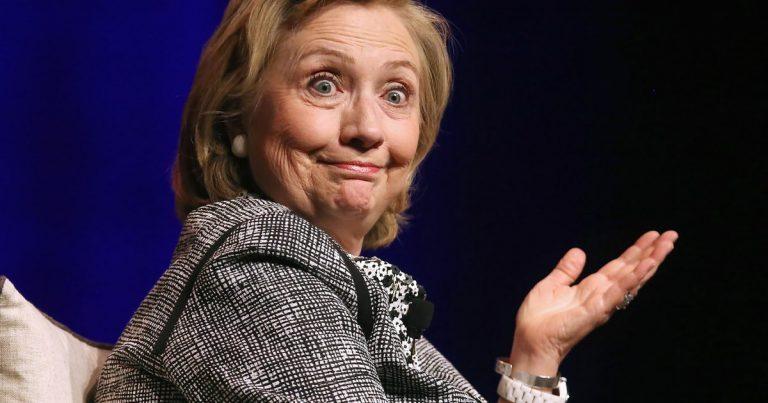 FBI Raids Home Of Clinton Foundation/Uranium One Whistleblower In Violation Of Whistleblower Law