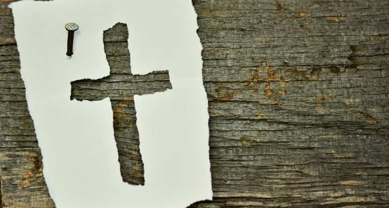 Gunned Down For Believing In Christ: The Mainstream Media Is Silent As The Persecution Of Christians Escalates