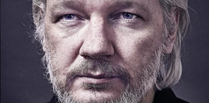 Seriously: Why is the DOJ indicting Julian Assange but not Hillary Clinton?