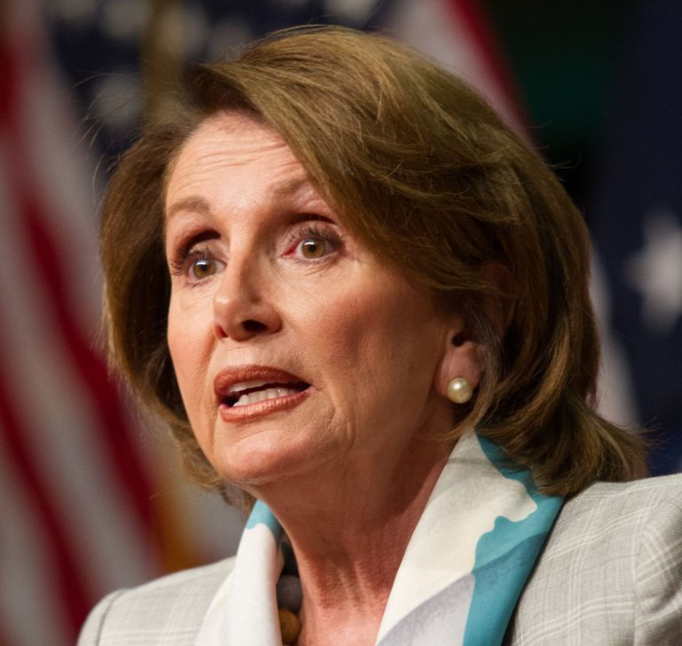 Now that Crazy Dems Control The House, They Plan to Hit Trump with a Wave of Subpoenas