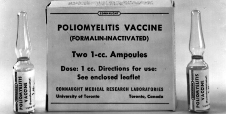 The Hidden History Of The Polio Vaccine And How It Impacts Today's Acute Flaccid Myelitis: An Interview With Walter Kyle, Esq., Former Vaccine Court Claimants' Attorney