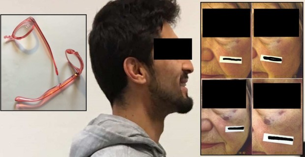 """Sweden: Afghan Migrant Claims Old Woman is """"Racist,"""" Punches Her in the Face"""