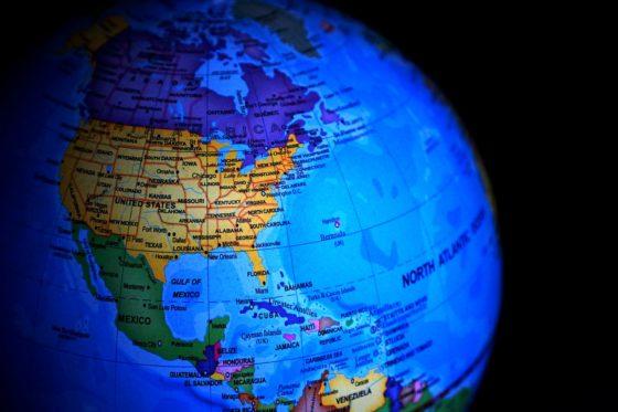 SOLVED: Strange Seismic Waves Rocked The Globe Nov. 11, Here's What Happened