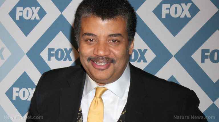 Neil deGrasse Tyson the Bill Cosby of science? He drugged and raped an astronomy student; sexually assaulted two other women, say claims