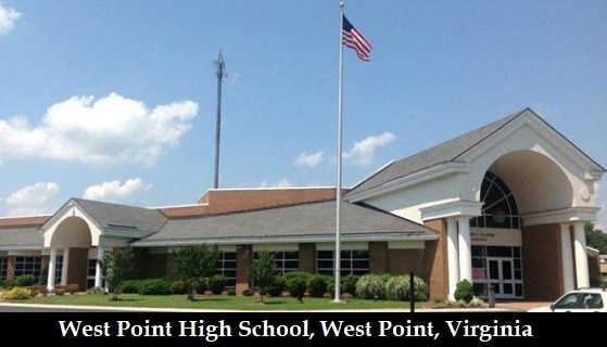 Virginia school board fires Christian teacher for refusing to use 'transgender' pronouns