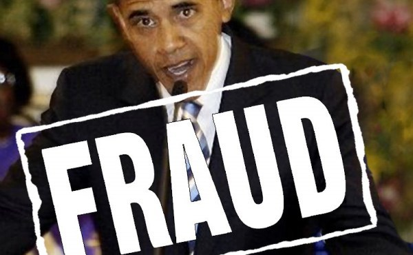 Obama Was Hand-Picked, NOT a Natural Born Citizen, Congress Knew and Tried to Protect Him