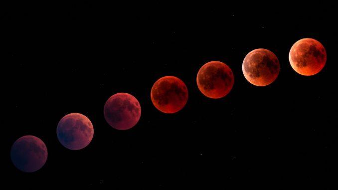 Blood-Moon-2019-Public-Domain-678x381.jp