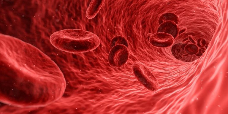 """Now Accepting PayPal — Company Has Opened 5 """"Young Blood"""" Clinics in the U.S."""