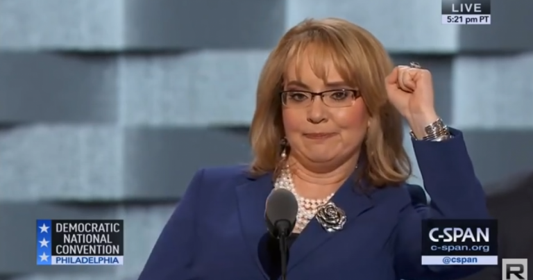 Gabby Giffords to help introduce background check bill in House