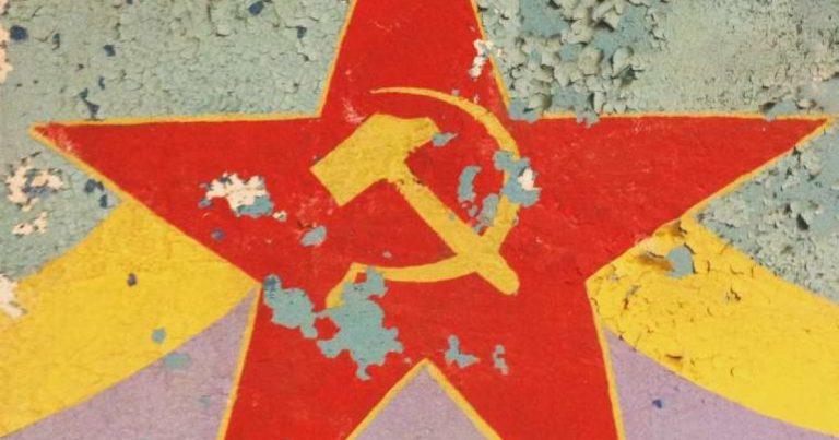 Democrats: Socialists or Communists?