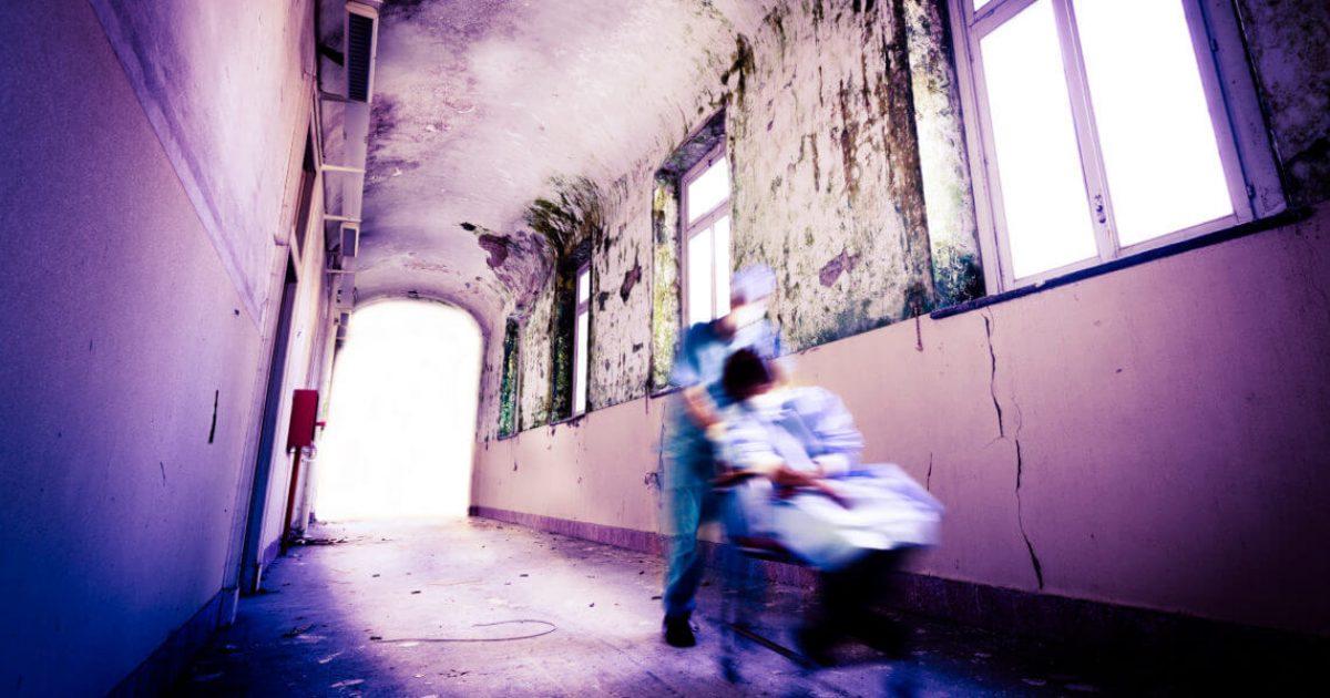 Organ Trafficking Co-Conspirators – A Worldwide Epidemic – DC Clothesline