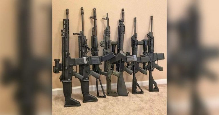 Illinois: Gun Grabbers Introduce Two New Bills in One Day