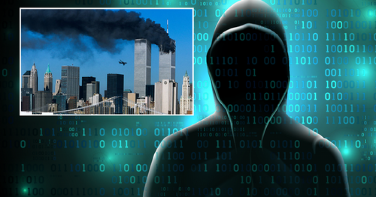 FBI Now Investigating Theft Of 18,000 Documents Related To 9-11 Attacks