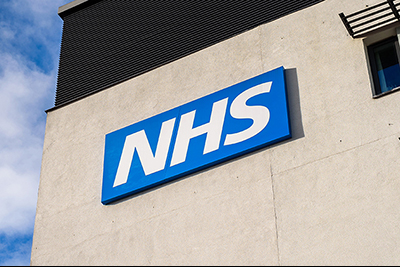 Socialized Medicine: England's NHS cancelled 70,000 operations last year due to lack of resources