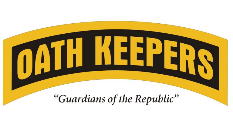 Oath Keepers: Illegal immigration is a military INVASION of America, and the U.S. military must be deployed to stop it