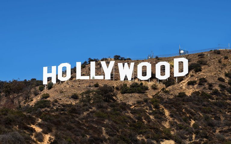 Hollywood tried to bury documentary about pedophilia in the film industry