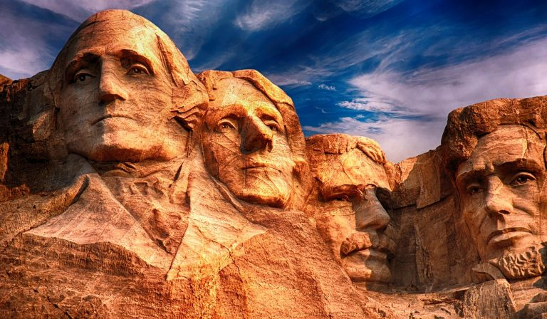 35 Mind Blowing Facts About America That Previous Generations Never Would Have Believed