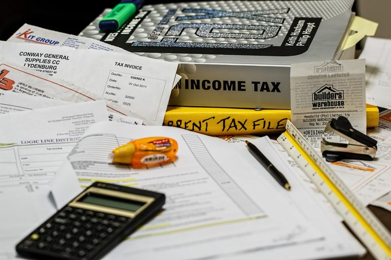 Taxes, Taxes And More Taxes: The Radical Economic Agenda Of The Left Has A Surprising Level Of Public Support
