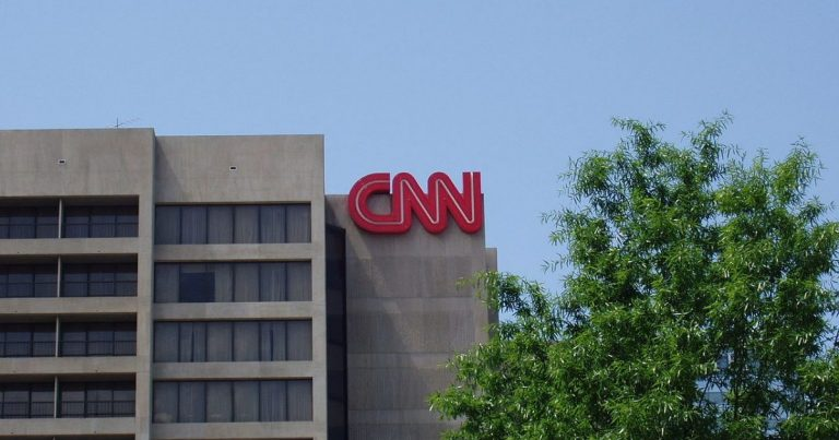 Conspiracy News Network: CNN continues to push Russia collusion conspiracy theory