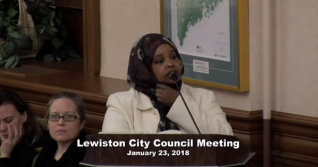 """Somali Muslim Mobs Beating Locals & Refusing to Integrate in Maine: """"We're Here To Stay, Whether You Like It Or Not!"""""""
