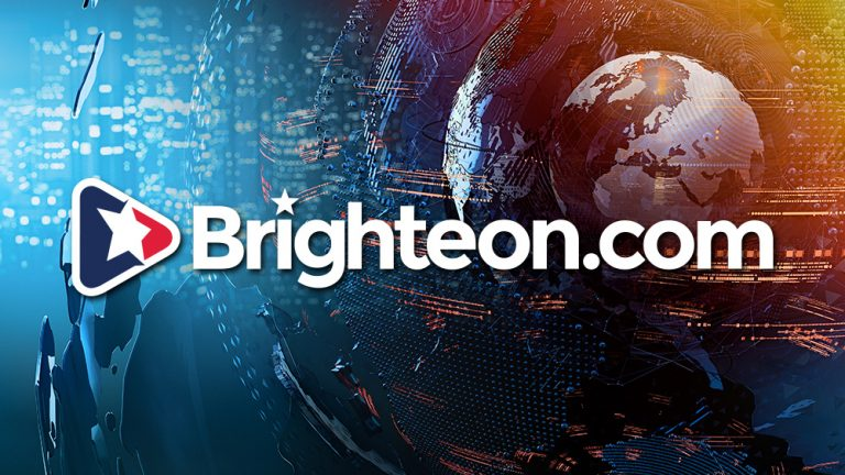 "EMERGENCY ALERT: Brighteon.com video platform under extreme threat , forced to delete all New Zealand shooting videos, essentially ""at gunpoint"" by the globalist controllers of the 'net"