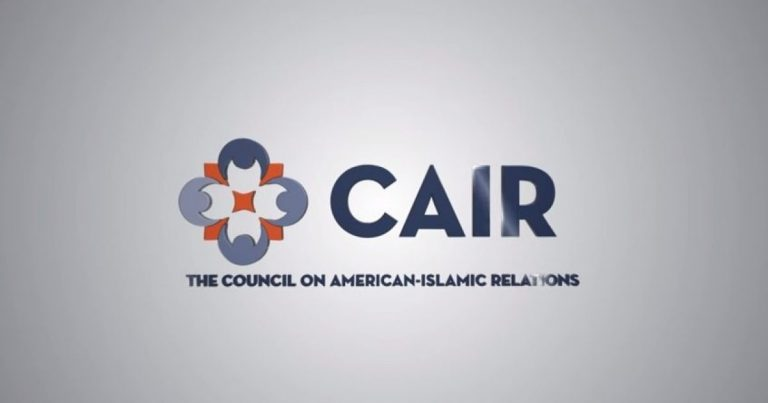 Goodbye free speech: CAIR demands complete censorship of those critical of Islam