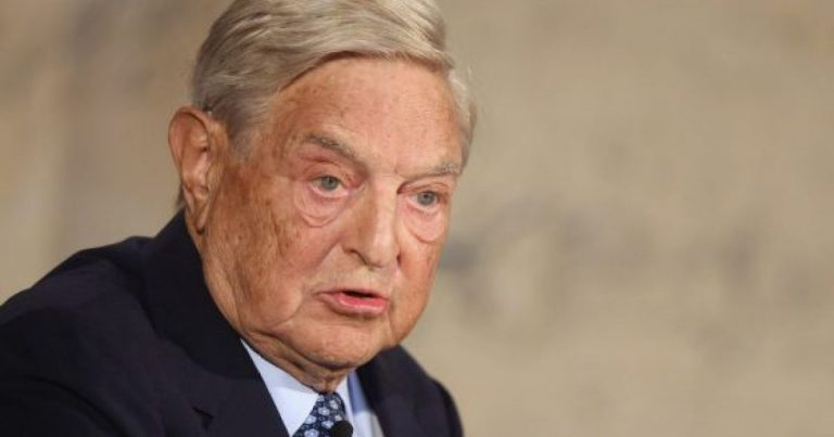 """Soros Bankrolled """"Hate Crime"""" Database Used By Media With Claims By Debunked SPLC & Hamas-CAIR"""