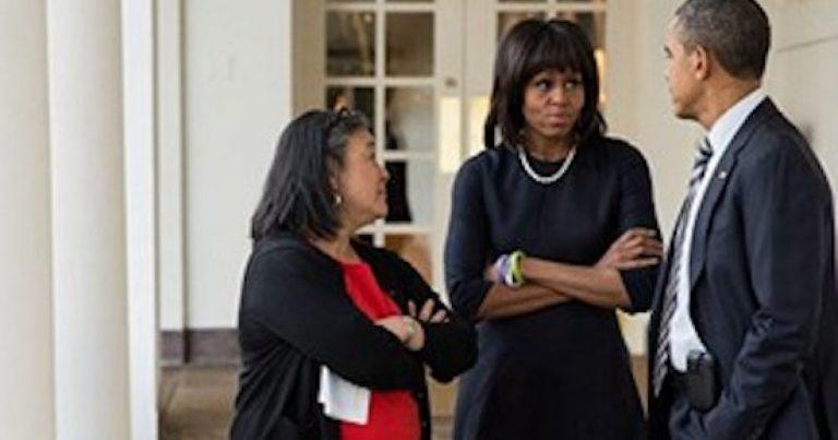"""SPLC Hires Obama's Senior Advisor Who Fixed Jussie Smollett's """"Hate Crime"""" Hoax"""