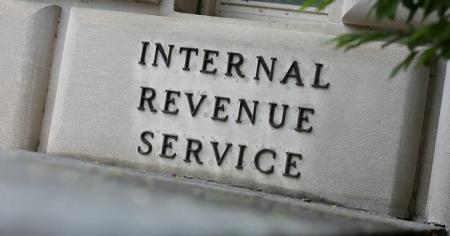 IRS Loophole Allows Millions of Illegal Aliens to Get a Bigger Tax Refund Than YOU
