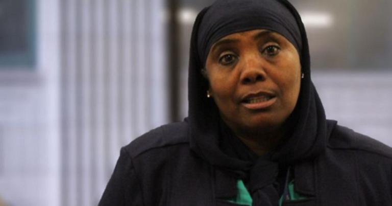 "Pennsylvania Muslim Lawmaker: Prayer In Name Of Jesus Is ""Islamophobic"""