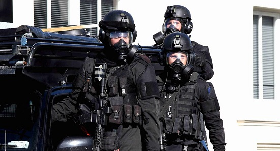 Door-to-door gun confiscations begin in New Zealand; one gun owner already dead, thousands targeted by armed government thugs