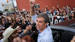 Beto O'Rourke Funneled $100,000 In Campaign Funds To Family Firm