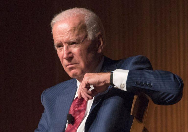 Presidential Hopeful Joe Biden: The Architect of America's Disastrous War on Drugs