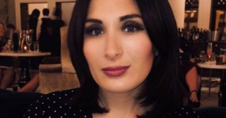 Is Congress About To Get Loomered? Investigative Reporter Laura Loomer Announces Plans For 2020 Congressional Run