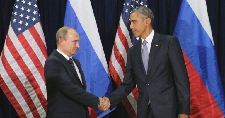 """CNN: """"Mueller's Report Looks Bad For Obama"""""""